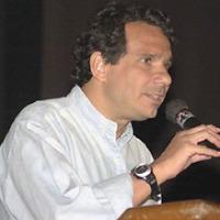 Diretor da ONG Psicotropicus fala sobre polêmicas no debate sobre drogas e políticas necessárias para avançar na questão