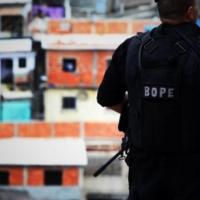 56,12% dos homicídios no Brasil têm ligação direta com o tráfico de drogas
