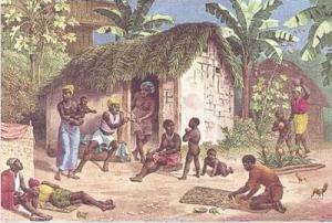 Histórico da proibição da maconha