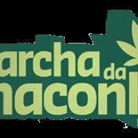 Manifesto em Defesa da Marcha da Maconha