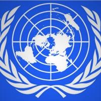 ONU recomenda fim da Polícia Militar no Brasil