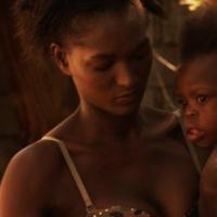 Estudo na Jamaica mostra que maconha durante a gravidez não prejudica desenvolvimento do bebê