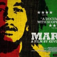 Cultura Verde disponibiliza documentário Marley (2012) legendado em português-BR para download