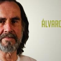 CULTURA VERDE ENTREVISTA - Álvaro Lobo, candidato antiproibicionista de Juiz de Fora/MG