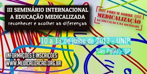 medicalizacao 4