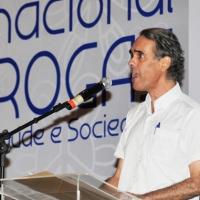 História Social das Drogas - por Henrique Carneiro USP