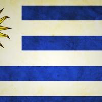 Câmara de deputados do Uruguai aprova legalização da maconha