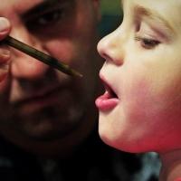 Estados Unidos aprova testes com medicamento para epilepsia à base de maconha