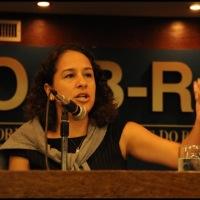 Luciana Boiteux disponibiliza todos os seus artigos publicados para download