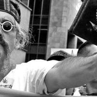 LUTO!  Ras Geraldinho: mais um preso político do proibicionismo no Brasil