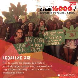 legaliza