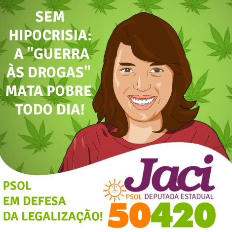 jaci legalize