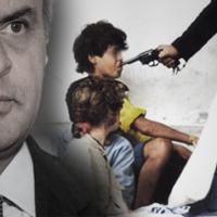 Redução da maioridade penal, defendida por Aécio Neves, intensificará repressão da guerra às drogas