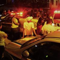 ROTAM promove chacina em Belém para vingar morte de policial ligado à milícia
