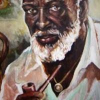 Dia da Consciência Negra - Entenda o histórico racista na proibição da maconha no Brasil