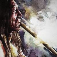 Dirijo - A maconha nas culturas indígenas (Documentário)