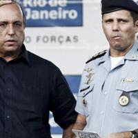 Ei, Caveira, cadê o Amarildo? - por: MC Leonardo