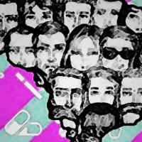 1º Encontro Nacional Antiproibicionista acontecerá de 24 a 26 de junho em Recife