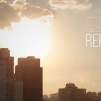 Crack, repensar - Documentário traz informação para combater preconceito